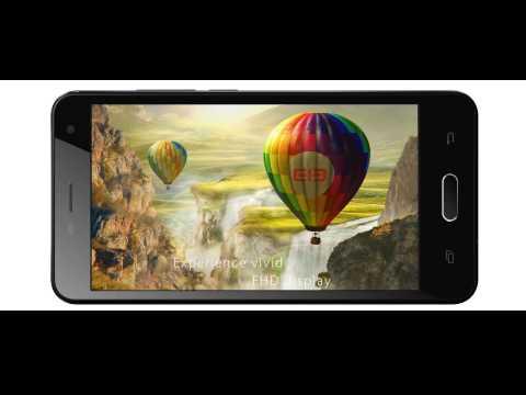 Elephone Mobile
