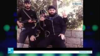السويد ـ محاكمة  رجل من الجيش السوري المعارض لارتكابه جرائم ضد الانسانية