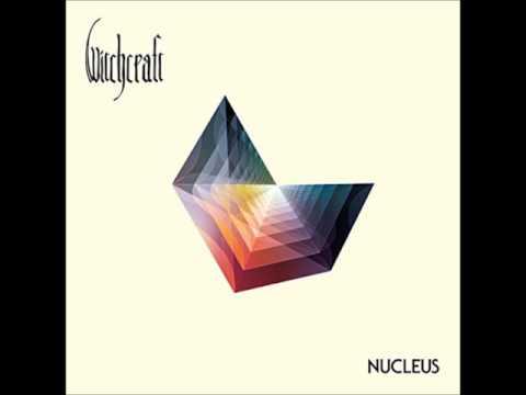 Download  Witchcraft - Nucleus Full Album Gratis, download lagu terbaru