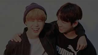 [BTS oneshort] (KookMin) Thanh xuân của Anh là Em...!!
