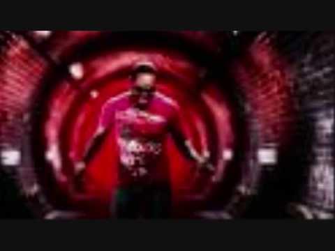 Djinee - Overkillin video