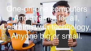 Technology Poem