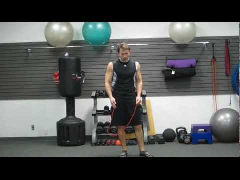 DYNAMIC Cross Training Workout Routine | Functional Training  Exercises with Coach Kozak | HASfit