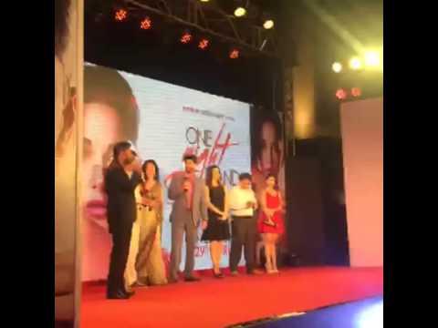 Sunny Leone upcoming movie Trailer launch .
