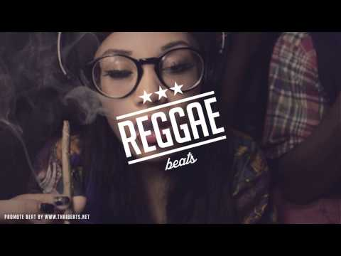 Sound Good - Soulful Amazing Reggae Hard Rap Beat Hip Hop Instrumental 2014 video