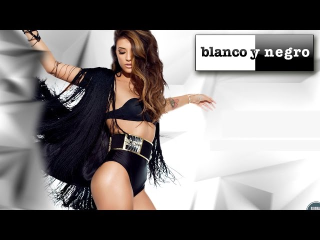 Antonia - Chica Loca (Official Video)
