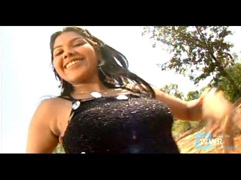 Hot Girl | Mi Nay Yaychi Cinemala | Marathi Hot Video Song | Hd video