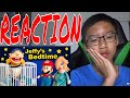 Boozled Reacts to SML Movie: Jeffy's Bedtime!