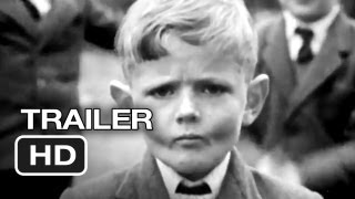 56 Up Official TRAILER #1 (2012) - Michael Apted Movie HD