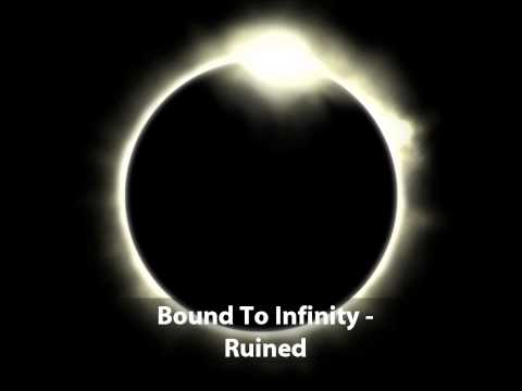 Renaissance - Bound For Infinity