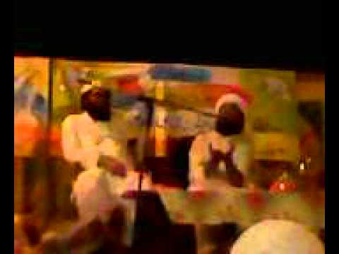 Allama Ibne Allama Qari Kaleem Ullah Khan Multani.pindighep.part.1 video