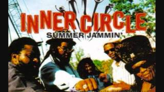 Watch Inner Circle Summer Jammin video