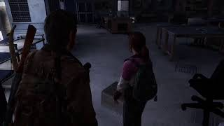 The Last Of Us: Part 8