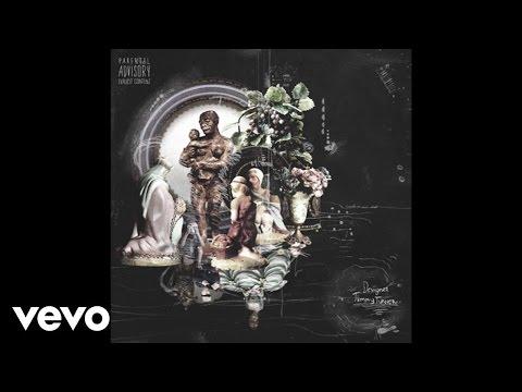 download lagu Desiigner - Tiimmy Turner Remix /  Ft. Kanye West gratis