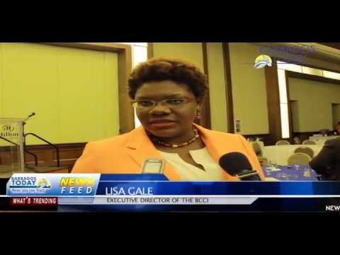BARBADOS TODAY MORNING UPDATE -July 30, 2015