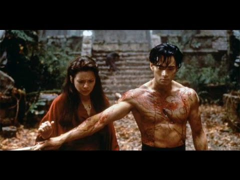 Action Movies Full Movie English - CRΥΙΝG FRΕΕΜΑΝ (Mark Dacascos) - Adventure