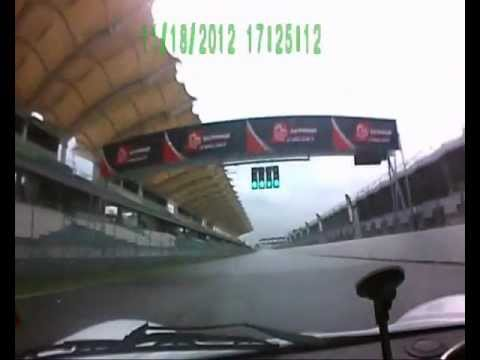 Sepang - Dry King And Wet Pussy - 18 11 12 video