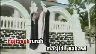 download lagu Panggilan Haji gratis