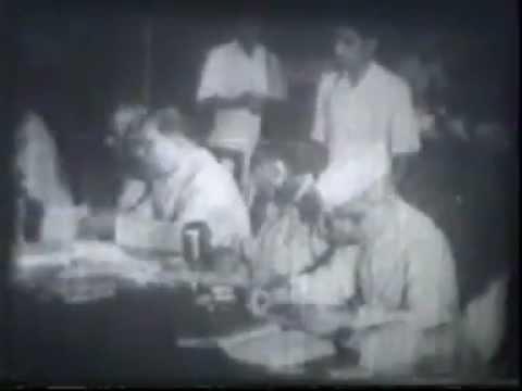 15. Bhimayichya Vasaracha- Vitthal Umap [Bhimgeete]