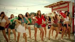 download lagu Sıla - Özcan Deniz - Why This Kolaveri Di gratis