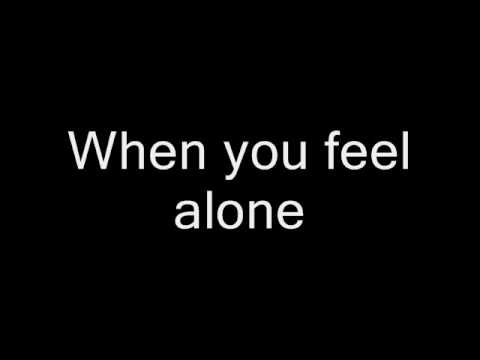 Sanctus Real - Alone