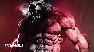Bass Boosted 🔊 Workout Music Mix 2018 | Gym Motivation Music