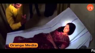 Sahasra - Sahasra Movie Part 4