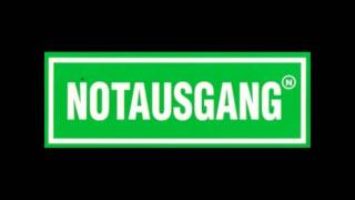 Watch Notausgang Helden video