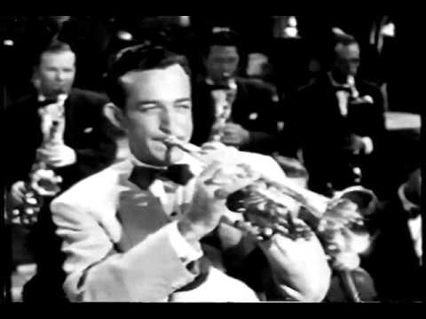 Claude Lakey And His All-Veteran Orchestra - A Nightingale Can Sing The Blues / Lament To A Foxhole