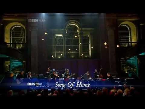 Van Morrison - Song of Home