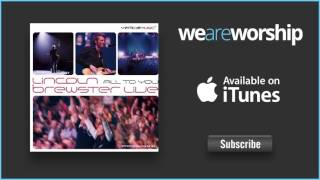 Watch Lincoln Brewster Great Is Thy Faithfulness video