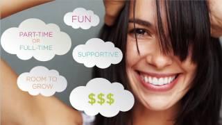 Ищешь идею для бизнес-стартапа? Заработай вместе с нами!