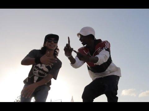 Wallet Keys Phone Full Cast Flip Ft. King Suave FREE DOWNLOAD #FCF4FAMOUS