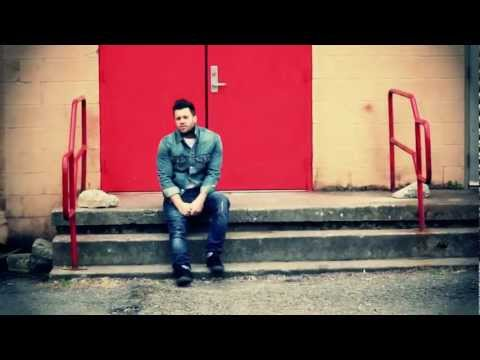Wess Morgan - You Paid It All - Official Youtube V video