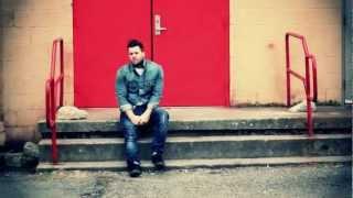 download lagu Wess Morgan - You Paid It All -  gratis