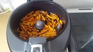 DeLonghi multi-fry multi cooker