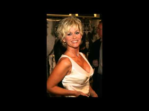Lorrie Morgan - Five Minutes video