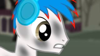 [PMV] The Living Tombstone - September (RUS)