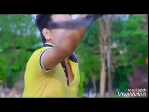 Happy Birthday!! Full Song Of Movie ABCD2 !! 2017 Latest Mix
