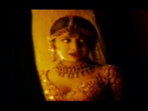 Paas Aaja Baalam - Mr. Romeo | Prabhu Dheva & Shilpa Shetty | Ila Arun | A. R. Rahman