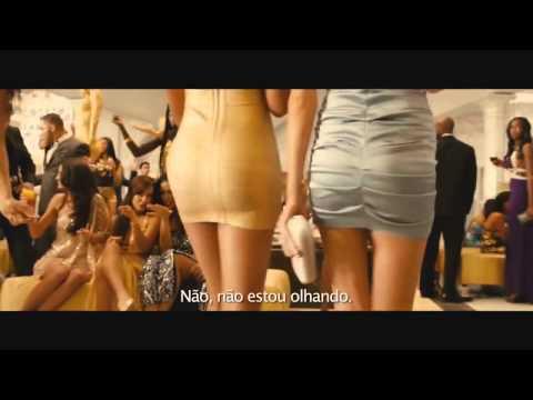 download lagu Fast & Furious 7    Wiz Khalifa & Iggy A gratis