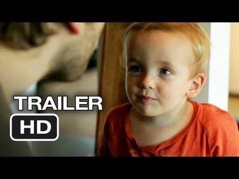 The End of Love Official Trailer #1 (2013) - Michael Cera, Aubrey Plaza Movie HD