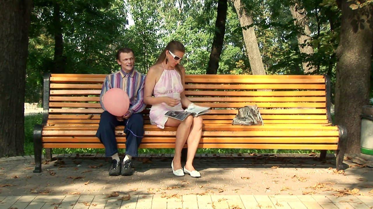 Смотреть украинские пикаперы 9 фотография