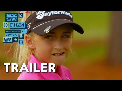 The Short Game - Exclusive SXSW Trailer (HD)