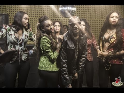 2face -- Let Somebody Love You New Official 2014 video