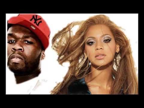 Beyonce Ft 50 Cent Naught Shop Remix