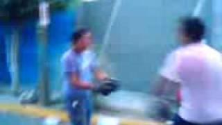 Download Lagu remon versus boxeador Gratis STAFABAND