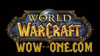 WoW 1.12.1 Private Server Review: Wow-one.com Al'Akir