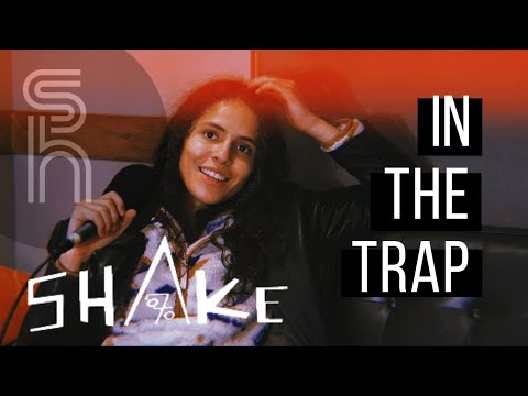 "Download  070 Shake looks back at ""blurry"" time & G.O.O.D , Modus Vivendi album, avoiding features + more Gratis, download lagu terbaru"
