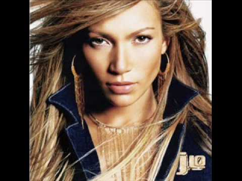 Jennifer Lopez - Jennifer Lopez - Jenny from the block